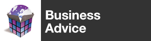 businessadvice