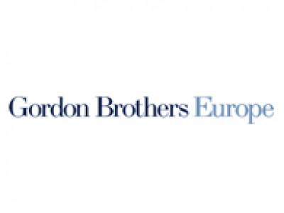 Group gordon strategic communications