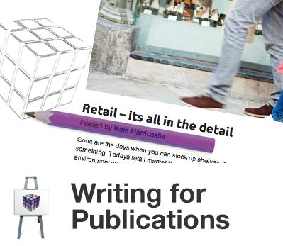 2_writing