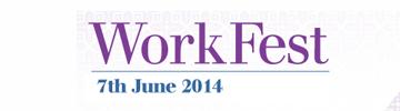 workfest